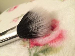 real techniques duo fibre face brush