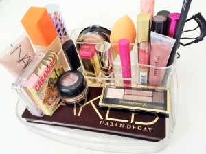 everyday makeup collection